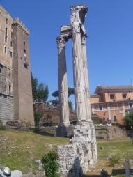 4.20.17 Roman Forum-030