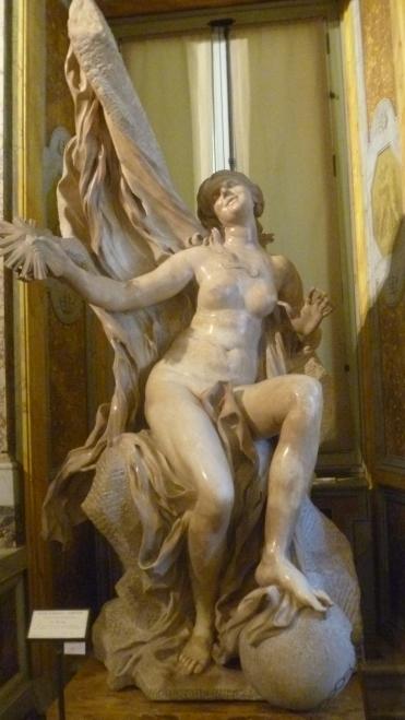 4.22.17 Galeria Borghese-018