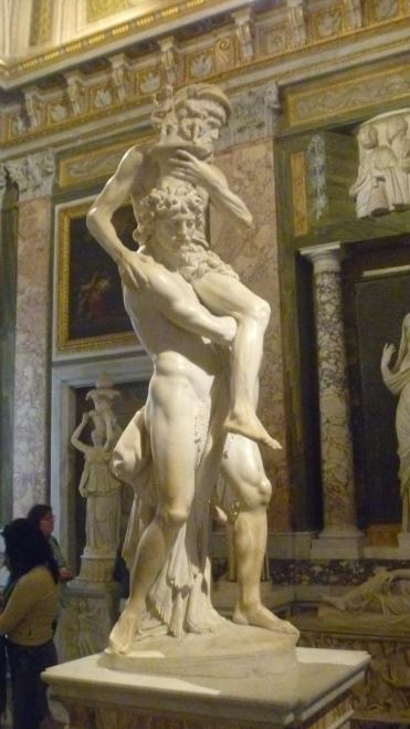 4.22.17 Galeria Borghese-020