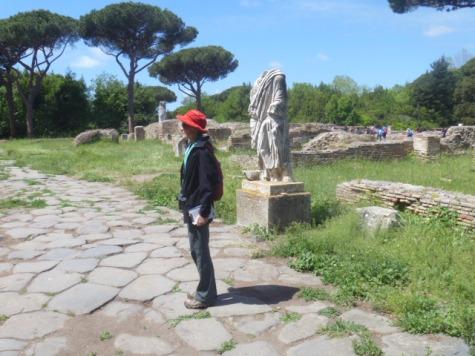 5.4.17 Ostia Antica-009