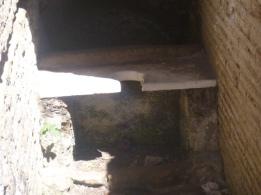 5.4.17 Ostia Antica-062