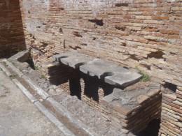5.4.17 Ostia Antica-074
