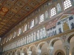 5.31.17 St. Apollinaire nuovo Ravenna-003
