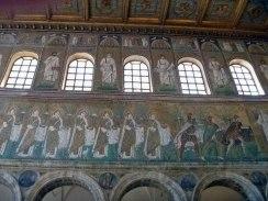5.31.17 St. Apollinaire nuovo Ravenna-006