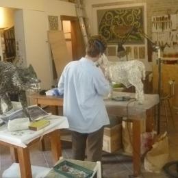 6.1.17 Mosaic studio-005