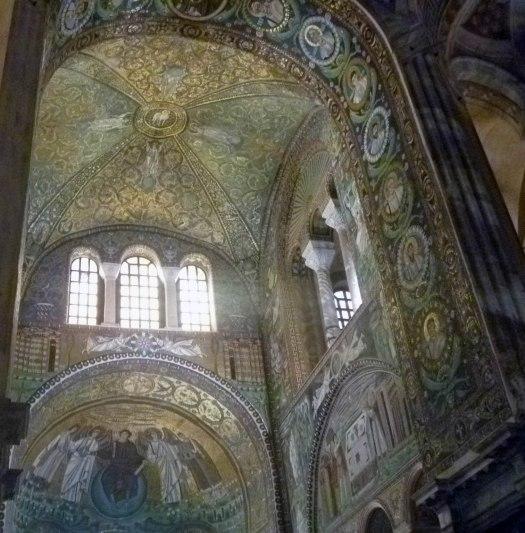 6.1.17 San Vitale Ravenna-008