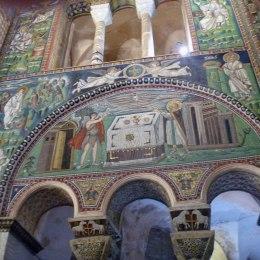 6.1.17 San Vitale Ravenna-034
