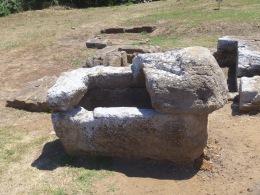 6.11.17 parco archeologico populonia baratti-029