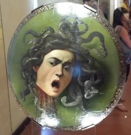 6.14.17 Uffizi Gallery-092cr