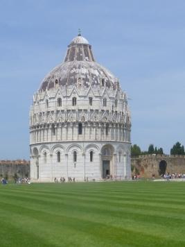 6.16.17 Pisa-002