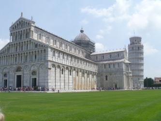 6.16.17 Pisa-009