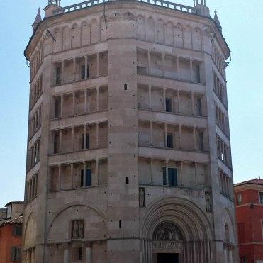 6.20.17 Parma-008cr