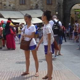 6.28.17 San Gimignano-051sm