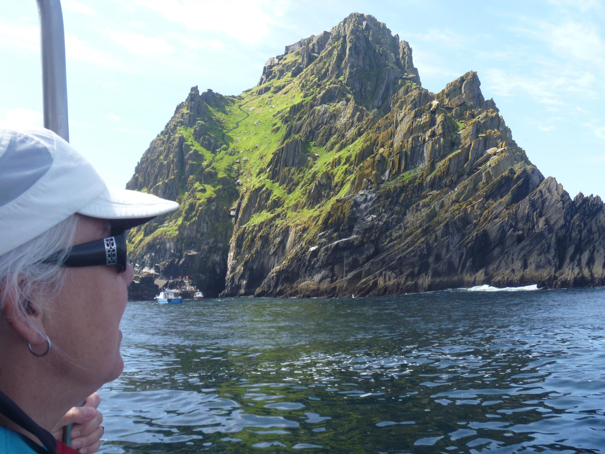 7.12.17 Skellig Islands-028