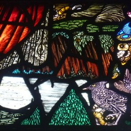 7.21.17 Harry Clarke windows Dingle-001cr
