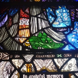 7.21.17 Harry Clarke windows Dingle-002