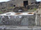 9.12.17 Pompei-054