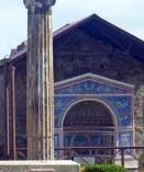 9.12.17 Pompei-073sm