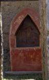 9.14.17 Pompeii -016sm