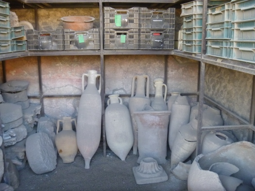 9.14.17 Pompeii-022