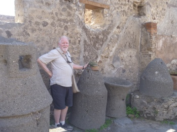 9.14.17 Pompeii-107
