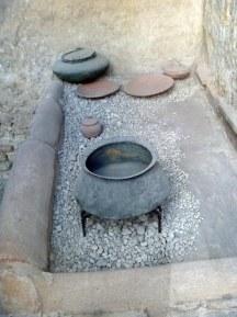 9.14.17 Pompeii-120