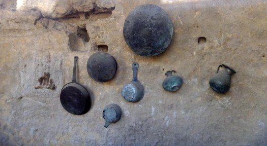 9.14.17 Pompeii-121