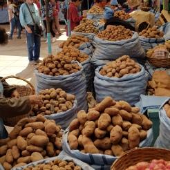 4.16.18 Central Market Sucre-002