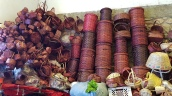 4.16.18 Central Market Sucre-010