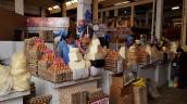 4.16.18 Central Market Sucre