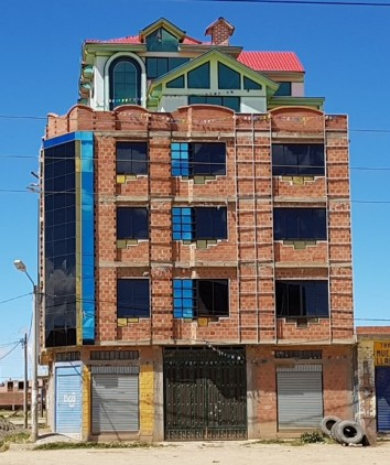 4.20.18 Bolivian Exuberant-013