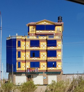 4.20.18 Bolivian Exuberant