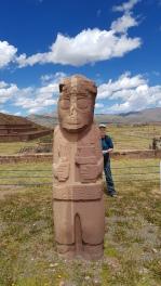 4.8.18 Tiwanaku-107