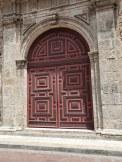 7.10.18 Cartagena-007sm