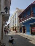 7.10.18 Cartagena-008sm
