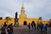 7.10.18 Cartagena-010crsm
