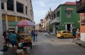 7.10.18 Cartagena-011 sm