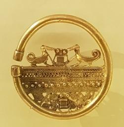7.3.18 Bogota Gold Museum-010