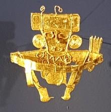 7.3.18 Bogota Gold Museum-035