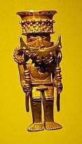 7.3.18 Bogota Gold Museum-095sm