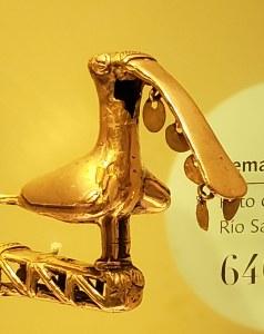 7.3.18 Bogota Gold Museum-128sm