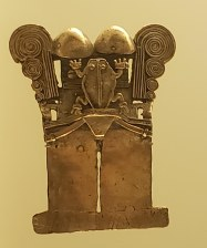 7.3.18 Bogota Gold Museum-134sm