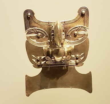 7.3.18 Bogota Gold Museum-145