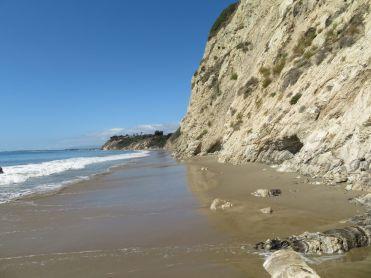 Hendry Beach