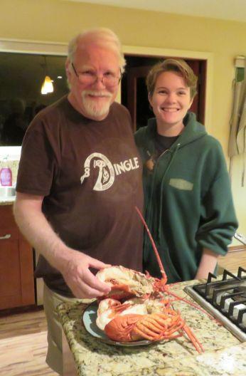 10.13.18 making lobster-001cr