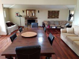 10.2.18 Airbnb Santa Barbara Marys Garden-005sm