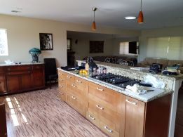 10.2.18 Airbnb Santa Barbara Marys Garden-007sm