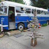 11.17.18 Bus Stop Cafe-004sm