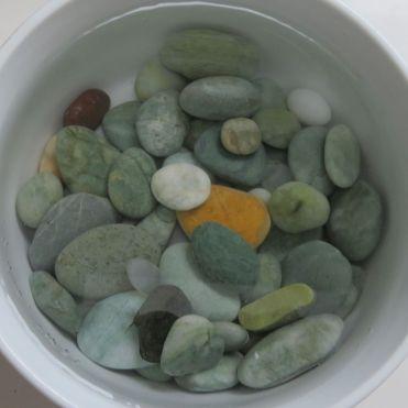 12.21.18 rock from birdlings flatcrsm