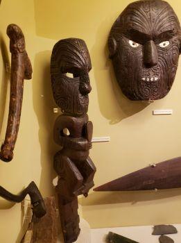 12.22.18 canterbury museum-017sm